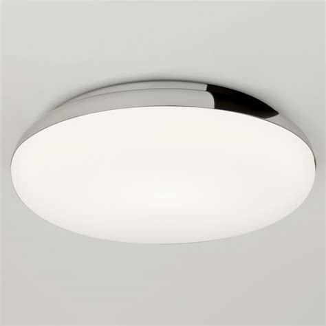 Lights For Bathroom Ceiling Modern Design Home Furnishings Bathroom Lighting