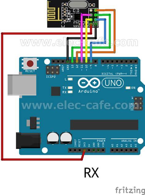 ds18b20 wiring diagram arduino wiring wiring diagram odicis