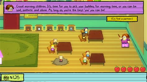 download full version kindergarten game free kindergarten on steam