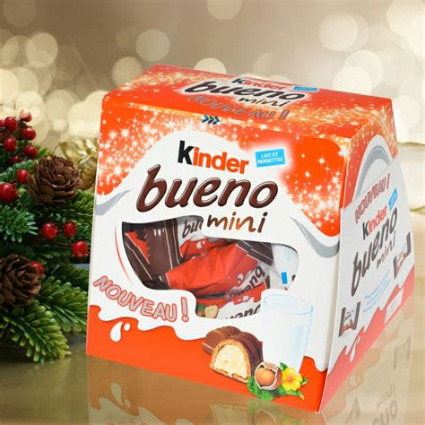 Kinder Bueno Minis Isi 17 17 best images about kinder products pictures on