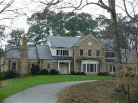 brookhaven homes for or rent in atlanta ga of