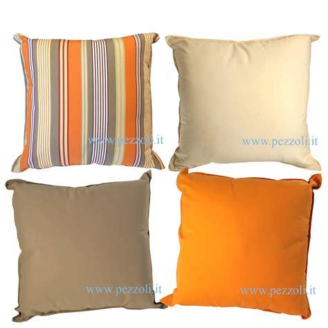vendita cuscini arredo vendita decorazioni cuscini arredo vendita