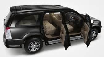 Isuzu Bekas Daftar Harga Mobil Isuzu D Max Harga Baru Bekas Second
