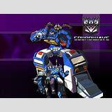 Soundwave Transformers G1 Wallpaper | 1024 x 768 jpeg 202kB
