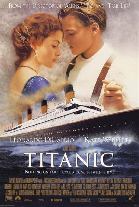 film titanic description affiche du film titanic acheter affiche du film titanic