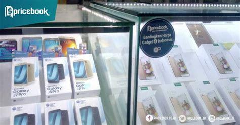 Harga Samsung J7 Pro Di Wtc Surabaya 5 toko hp rekomendasi di wtc surabaya pricebook