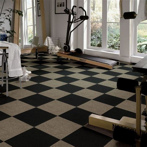 carpet squares for rooms fabulous carpet tiles for living room including inspiring image of inspirations images interior