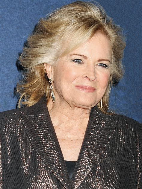 claire kelly actress death candice bergen actor model writer photojournalist