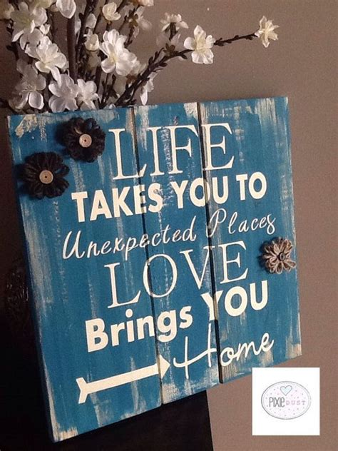 printable quotes for wooden signs 78 images about quotes to put on wood on pinterest