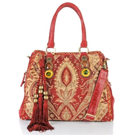 Sanda Kate Spade Flower New 546 best images about purses on hobo bags