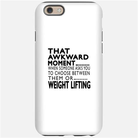 weight of iphone 5 weight lifting iphone cases covers for iphone 6 6s 6 plus 6s plus 5 and 4