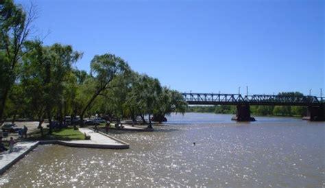 imagenes medicas rio cuarto buscan fomentar el turismo en r 237 o cuarto con espect 225 culos