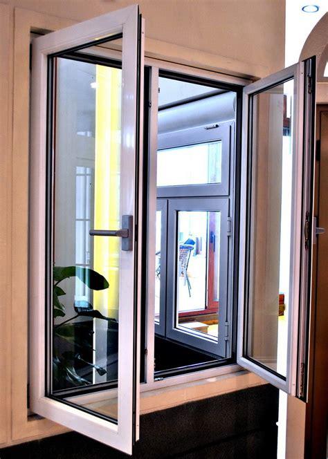 swing window aluminium swing window photos pictures