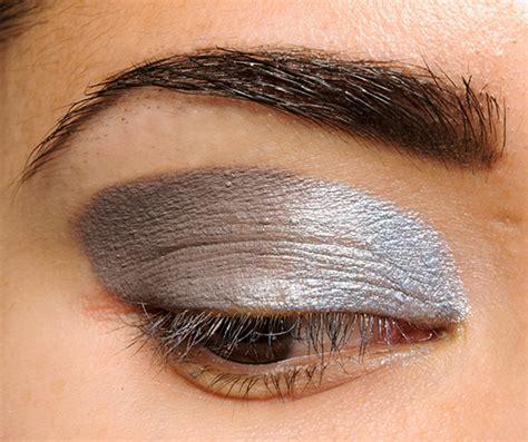 Review Wardah Eyeshadow J brown taupe eyeshadow stick best eyeshadow 2017