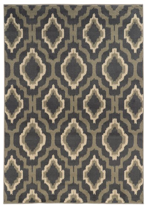 brentwood rug sphinx brentwood 5501d area rug
