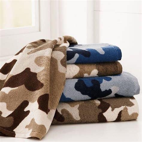camo bath towels camo bath towels camo brown towels and camo