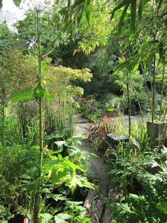 Jardinerie Val D Oise 3612 by Jardinerie De Curiosit 233 S Taffin Montmorency 2017 Ce