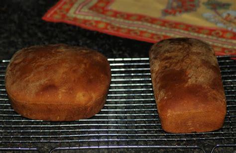english bread