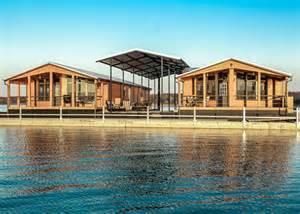 lake texoma resorts flowing resort marina