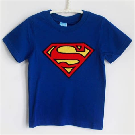 popular superman tshirt buy cheap superman