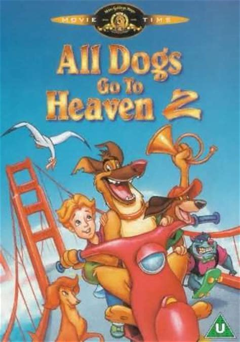 watch all dogs go to heaven online free putlocker charles charlie b barkin search results dunia pictures