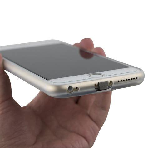 iphone 7 kabellos laden geht das chip
