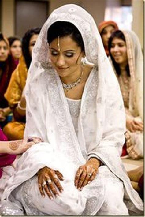 z sale princess syari shayari for you princess jani shazzi