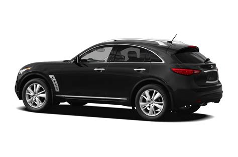 infinity car 2012 2012 infiniti fx35 price photos reviews features