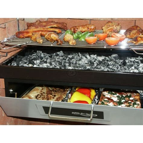 11 best heatlie bbqs solid flatplate barbeques solid