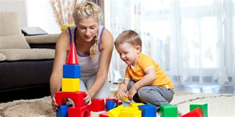 therapy ga autism behavior therapy www pixshark images galleries with a bite
