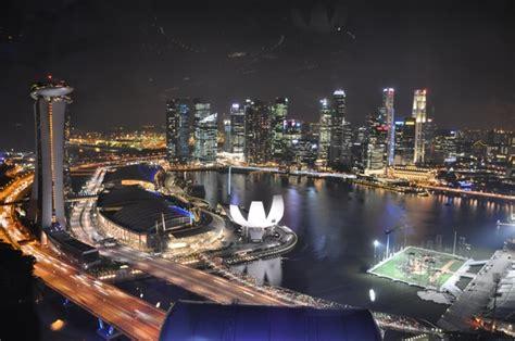 singapore turisti per caso baia di singapore viaggi vacanze e turismo turisti per