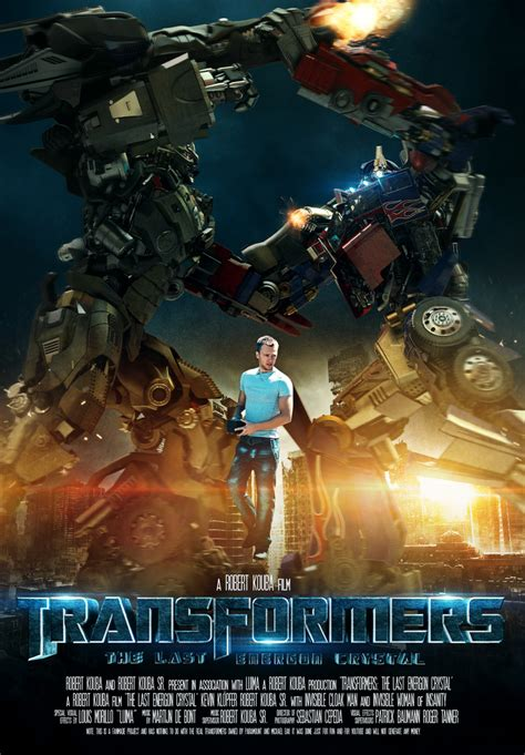 short film fallen art u produce another fan made transformers short film in the