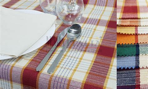 tovaglie da tavola per ristoranti tovaglia haiti quadri forniture per ristoranti