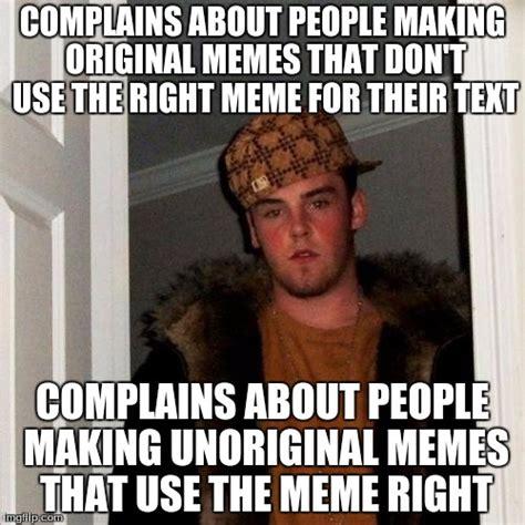 Make Meme Text - make meme text 28 images tips for making hilarious