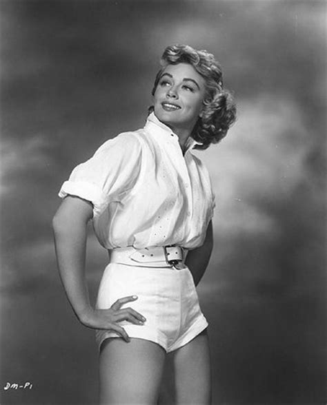 dorothy malone the private life and times of dorothy 15 best dorothy malone images on pinterest filmmaking