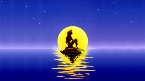 nedlasting filmer life is beautiful gratis arielle die meerjungfrau film 1989 moviebreak de