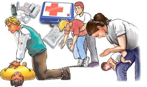 primeros auxilios 2 dibujos animaciones imagenes fotos prevencion 191 que son los primeros auxilios 187 respuestas tips