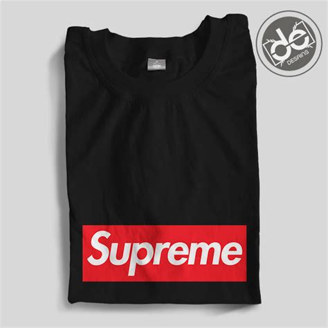 supreme brand clothing buy tshirt supreme brand clothing tshirt mens tshirt
