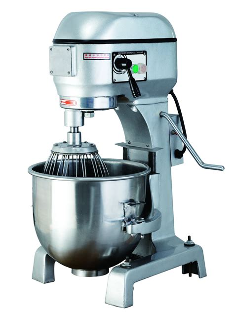 Mixer Qmax china sale ce approval blender mixer um china spiral mixer food mixer