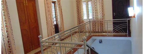 kerala home design staircase designing ideas for indian kerala home staircase models