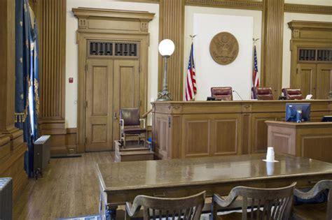 Colorado Workers Compensation Search Colorado Workers Compensation Study Notice Of Hearing Kaplan Morrell Denver