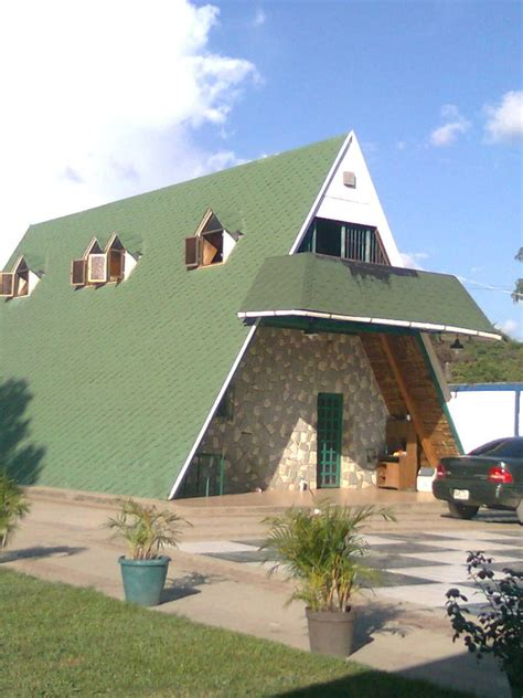 pyramid house pyramid house by yacz on deviantart