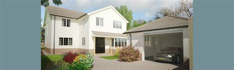 harlestone homes individually designed east sussex new