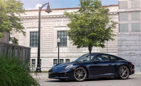 Porsche 911 Carrera Wallpaper by Porsche 911 Carrera Wallpapers Pictures Images
