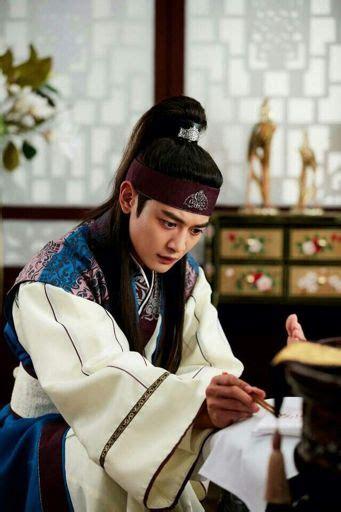 dramafire hwarang hwarang episode 13 english subs k pop amino