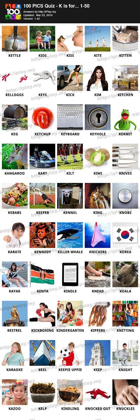 100 pics colors answers 100 pics colours level 91 100 answers 100 pics answers