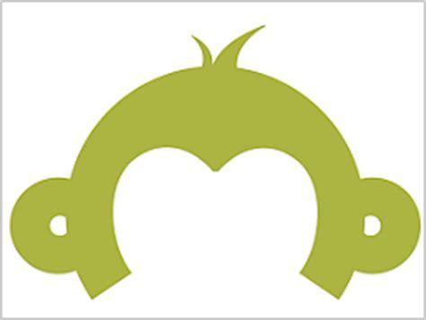 surveymonkey logo surveymonkey finally launches an enterprise version arik