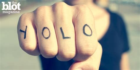 lame tattoos 10 ways to tell if your is lame theblot magazine