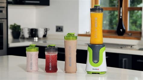 best smoothie maker top 10 best smoothie makers comparison 2018 fruit veg