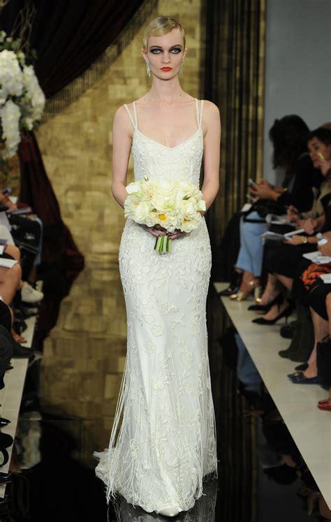 Wedding Dresses Boston by Boston Wedding Dress Vosoicom Wedding Dress Ideas